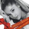 Christmas Kisses (Japanese Special Edition) (Ep)