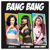 Bang Bang (The Remixes)