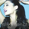 The Way (Spanglish Version) (Feat. J Balvin) (Single)