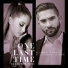 One Last Time (Attends-Moi) (Feat. Kendji Girac) (Single)