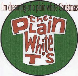 Plain White T Stop Rar
