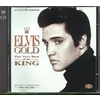 Gold: The Very Best of the King (cd1)
