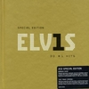Elvis: 30 #1 Hits [Special Edition]
