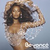 Dangerously In Love (Japanese Edition)