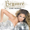 The Beyonce Experience Live (Audio Version)