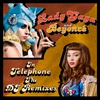 Telephone (The Dj Remixes) (Ep)