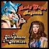 Telephone (The Remixes) (Ep)