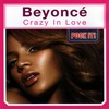 Crazy In Love (Cd Single Mini)