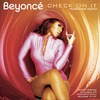 Check On It (Feat. Voltio) (Cd Single)