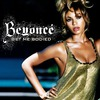 Get Me Bodied (Cd Single)