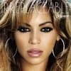Irreplaceable (Cd Single)