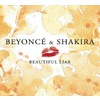 Beautiful Liar (Cd Maxi-Single Enhanced)