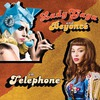 Telephone (Cd Single)