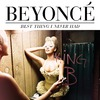 Best Thing I Never Had (Remixes) (Cd Maxi-Single Promo 2)