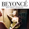Best Thing I Never Had (Remixes) (Cd Maxi-Single Promo 3)