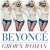 Grown Woman (Remixes)