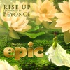 Rise Up (From Epic) (Single)