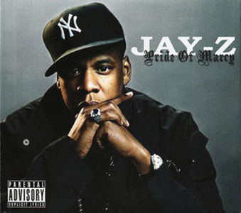 jay z discography 320kbps download