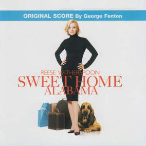 Sweet Home Alabama (Score)