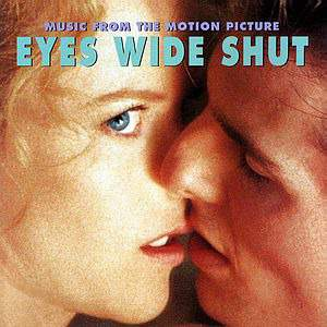 Ost Eyes Wide Shut