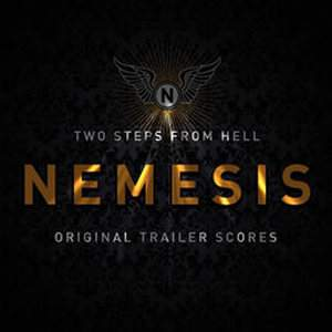 Nemesis hell from steps download two