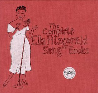 download the real american folk song mp3 of ella fitzgerald   mp3eagle com