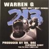 Game Don't Wait (Remix) [Cds]
